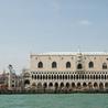 Venise au Moyen-Âge (CAKP)