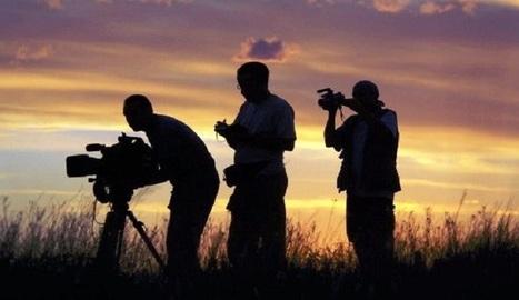 5 Recursos web para encontrar documentales online - Nerdilandia   Internet Tools for Language Learning   Scoop.it