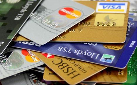 Carte bancaire : les banques sont obligées de rembourser les clients victimes de fraude ...