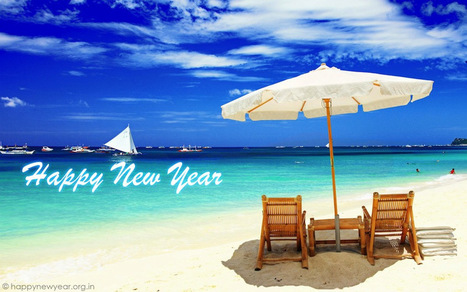 happy new year nature facebook timeline covers fb covers erabegincom
