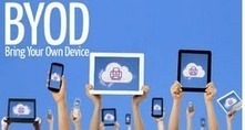 Educational Technology and Mobile Learning: Excellent Resources on BYOD for Teachers | Educational Technology & eLearning | Scoop.it