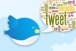 What's a Tweet Worth? | Social Media Maven | Scoop.it