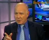 China Debt Crisis could unfold within a Year | MARC FABER NEWS BLOG | Apocalyptic Perspectives  , Asteroids SuperVolcanoes End Time ~ Jonathan Zap | Scoop.it