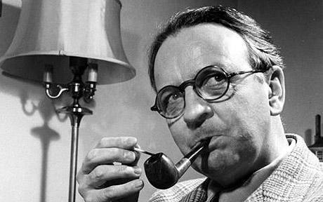 Raymond Chandler se paye la science-fiction, et prédit Google | alexfromdijon | Scoop.it