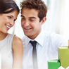 Cash Loans With No Fees