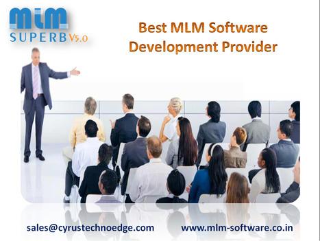 Mlm(multi level marketing) website using php matrix plan 1x3.