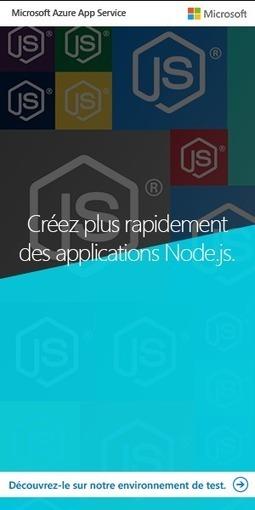 Viadeo restructure ses offres pour les entreprises - Le Monde Informatique   Pierre-André Fontaine   Scoop.it