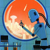 Science & Transhumanisme