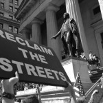 Share » » Occupy Wall Street July 11… | #OWS | Scoop.it