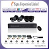 Sigma Corporation Limited