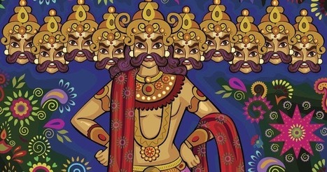 Mystery Of The 7 Horses Of Surya Dev | Indian H