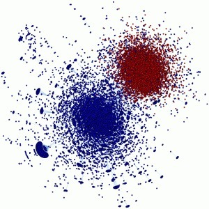 Postdoctoral Researcher in Analysis and Modeling of Social Networks | Center for Complex Networks and Systems Research | Complex Networks Everywhere | Scoop.it