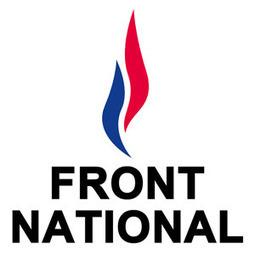 Après les violences à Rennes. Le Front National demande à M. Valls la dissolution des groupes d'extrême gauche | Case départ : le film à voir absolument (vidéo) | Scoop.it