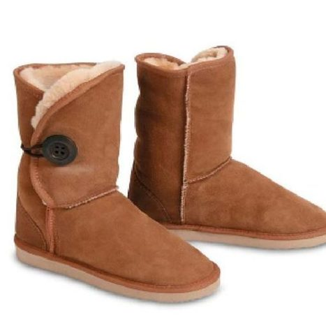 Ugg Boot Store:Buy Genuine Australian Men &