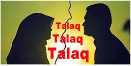 taweez for talaq