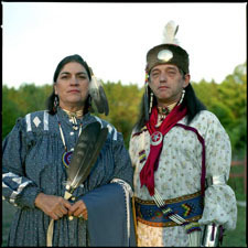 Sacred Rights of the International Two Spirit Gathering | This Gives Me Hope | Scoop.it