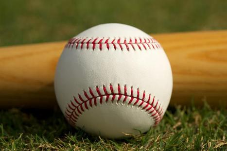 Coast to Coast:  Baseball Hall of Fame Geography Lessons   Ms. Postlethwaite's Human Geography Page   Scoop.it
