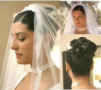 On Location Bridal Hair Stylists And Makeup Artist Services In