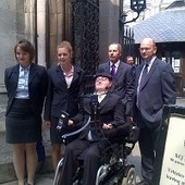 Paralysed teenager awarded £14m   Stafford latest news, headlines & events. Stafford sport, jobs and business - Staffordshire Newsletter   6 Towns Radio News - Stoke-On-Trent & North Staffordshire   Scoop.it