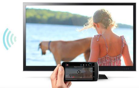 Quel avenir pour la télévision à l'heure du P2P et du SoLoMo ? - FredCavazza.net | second screen | Scoop.it