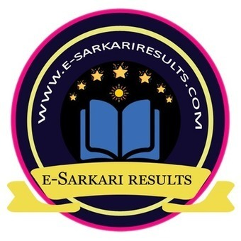 Latest Govt jobs' in E-SarkariResults | Scoop.it on church jobs, railway jobs, hr jobs, private sector jobs, law jobs, english jobs, industry jobs, physics jobs,