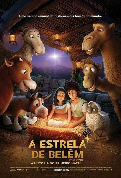 Ferdinand The Bull English Full Movie Downloa