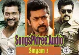 Jeans tamil songs free download south mp3.