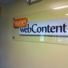 Web Content Tips from a Web Content Provider