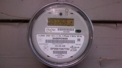 Smart meters linked to fires in Saskatchewan in use in Waterloo Region | txwikinger-news | Scoop.it