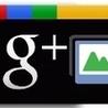 Google + dubtes
