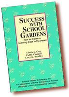 Success With School Gardens | School Gardening Resources | Scoop.it