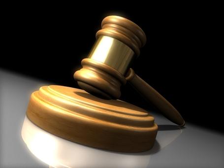 La CFE-CGC demande l'annulation du décret instaurant une taxe de 35 euros d'accès à la justice ! | CFE-CGC : l'actualité de l'encadrement | Scoop.it