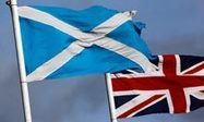 How does Scotland's referendum fit into David Cameron's EU plans? | Mike Small | YES for an Independent Scotland | Scoop.it