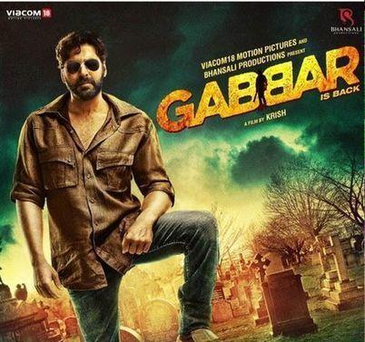 Yeh Hai Gaddar Dil Hindi Movie Mp4 Free Download