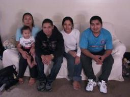 Arriving in America: A Bhutanese Story | New Hampshire Public Radio | BhutanKingdom | Scoop.it