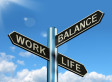 """Pondering the Light and """"Dark Side"""" of How We Work - Huffington Post 