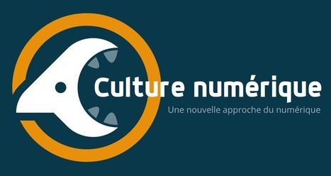 Culture numérique : une nouvelle approche du numérique | TICE, Web 2.0, logiciels libres | Scoop.it