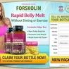 Premium Pure Forskolin