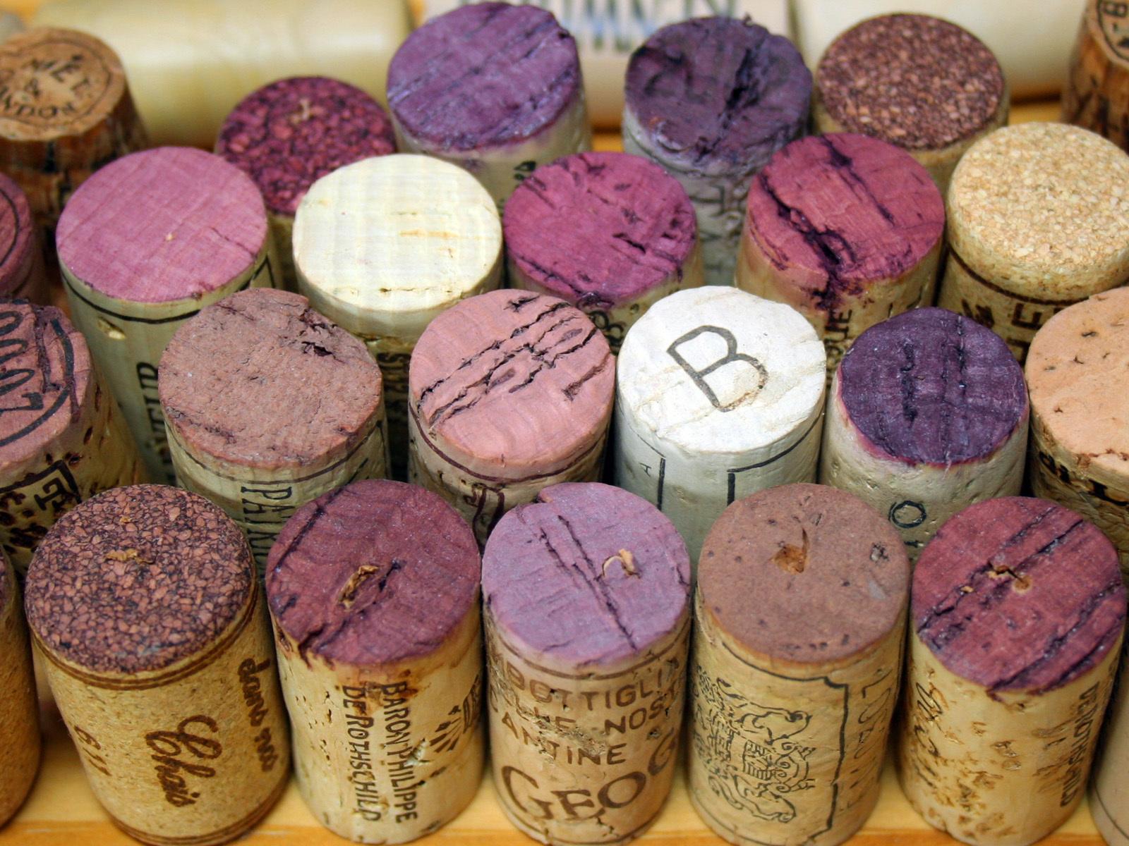 A to Zinfandel Wine & Travel Newsletter
