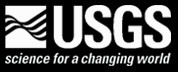 USGS Release: Landsat 5 Suspension of Operations Extended (2/16/2012 3:00:00 PM) | Geoprocessing | Scoop.it
