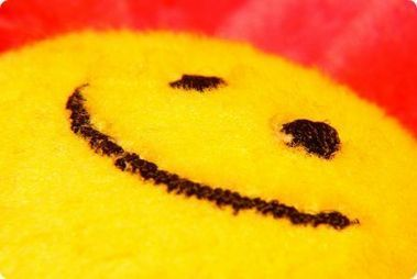 United Nations Calls For Happiness-Based Economy - Your Olive Branch | real utopias | Scoop.it