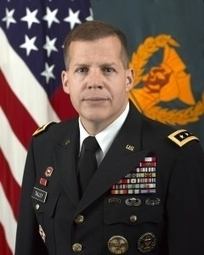 'It's Always About Service To Others': Leadership Lessons From A Soldier CEO | Lee Thayer: His Thinking Regarding Leadership & High Performance Organizations | Scoop.it