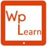 tablets in workplace learning