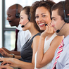call center turkish airlines france