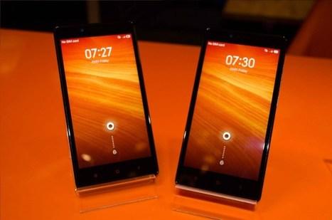 No more Xiaomi flash sales for Xiaomi Redmi Not