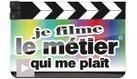 Le concours « Je Filme le Métier qui me Plaît » | Ressources pour la Technologie au College | Scoop.it