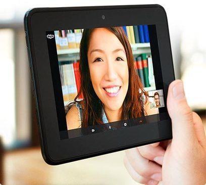 101 Amazing Amazon Gift ideas | Amazon Gadgets | Scoop.it