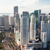 Miami Real Estate & Other News