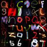 Lengua Castellana y Literatura. Material didáctico digital