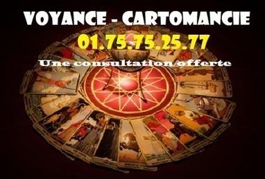 cc370a7b721f83 Tirage tarot gratuit en ligne   Voyance Gratuite par Téléphone